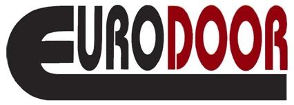 Eurodoor garázskapu